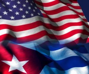 Nacerá en mayo Engage Cuba, un vigoroso lobby antibloqueo en Congreso de EE.UU