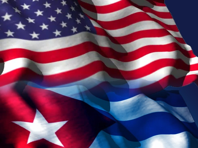 Willingness to Strengthen Ties with Cuba Expressed in USA