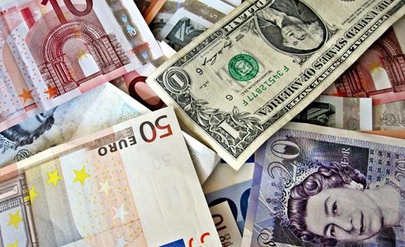 Según Joseph Stiglitz algunos piensan que uno de los papeles centrales del FMI es de imponer el precio el más elevado posible a los países que quisieran declarase en cesión de pagos.