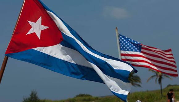 Cuba Swimming to Florida