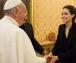 Jolie-Francisco-AFP