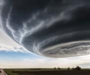 Las fotos de 2014 más asombrosas de National Geographic1