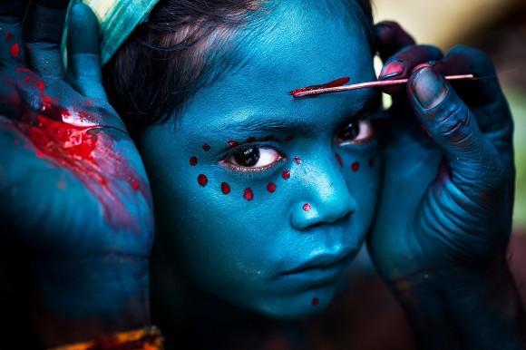 Las fotos de 2014 más asombrosas de National Geographic5