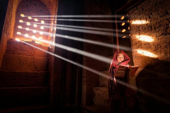Las fotos de 2014 más asombrosas de National Geographic6