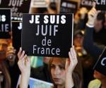 Manifestacion-Charlie Hebdo1