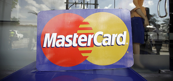 Mastercard levanta bloqueo a operaciones en Cuba