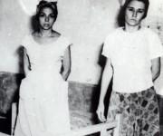 Haydée Santamaría según su hija Celia: Era sábado en la mañana
