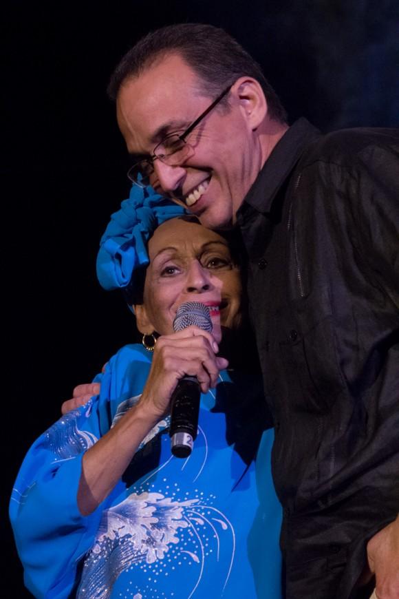 Omara Fonseca (1)