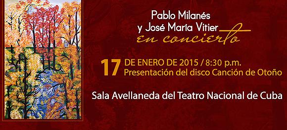 Pablo_Vitier_Avellaneda