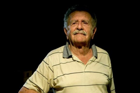 Raúl-Pomares