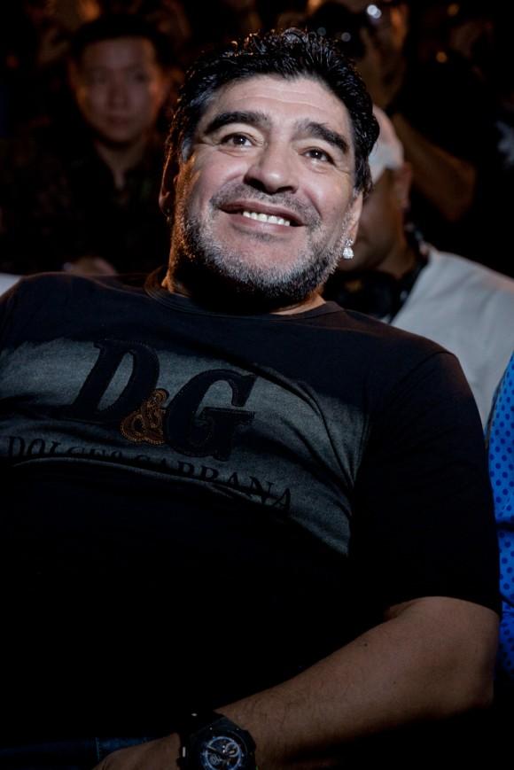 Silvio Maradona (9)