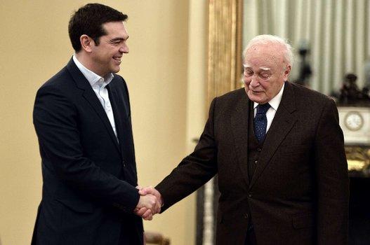 Tsipras (2)