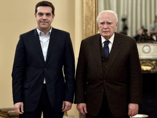 Tsipras (4)