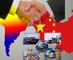 china-america-latina-celac