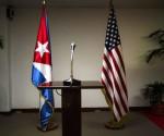 Cuba y Estados Unidos, dialogan sobre Derechos Humanos