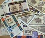 doble-moneda-en-Cuba