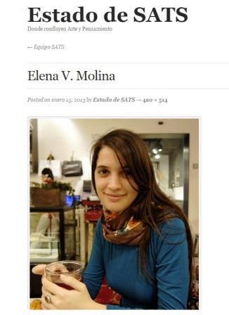 elena-vmolina1