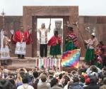 evo_ceremonia de investidura ancestral
