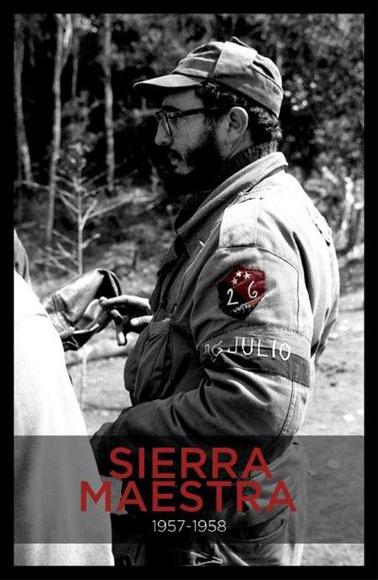 expo-fidel-sierra-maestra-08-sergio-martinez