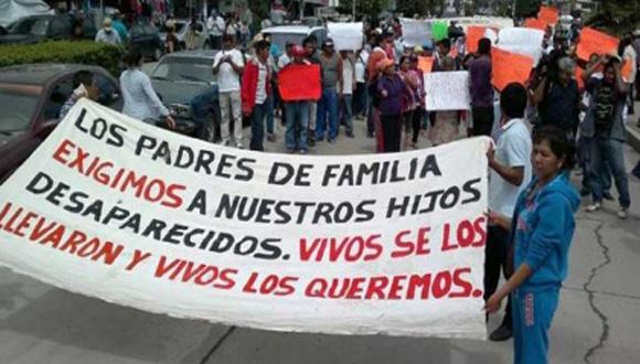 familias-normalistas