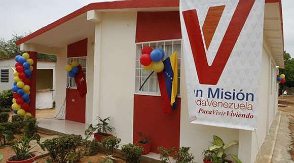 gran-mision-vivienda-venezuela-fidel-ernesto-vasquez