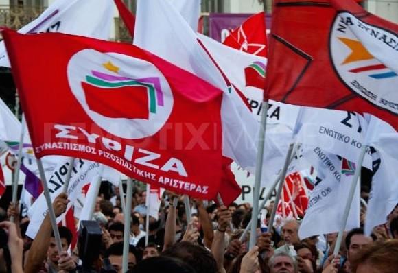 grecias elecciones