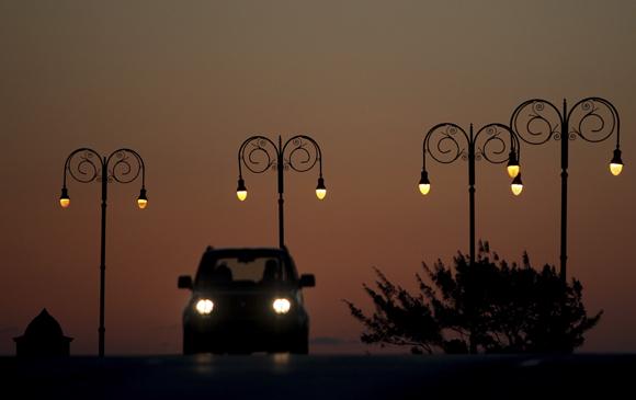 La Habana fue elegida entre las 7 Ciudades Maravillas del Mundo. Foto: Ladyrene Pérez/ Cubadebate.