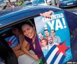 Foto: Ramón Espinosa/ AP