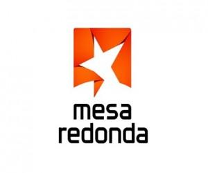 Esta tarde, Mesa Redonda sobre los resultados de las rondas de conversaciones oficiales Cuba-EE.UU.