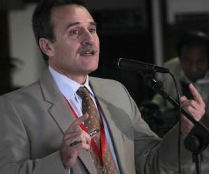 Cuba acude con propuestas y espera respuestas en la cita en Washington