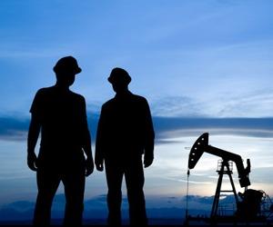 obreros_petroleo