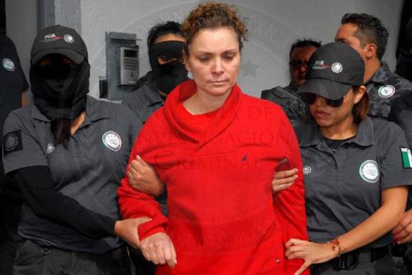 procesada_esposa_del_exalcalde_implicada_en_desaparicion_de_jovenes