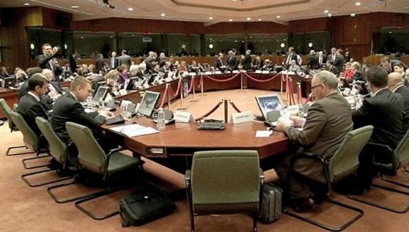 reunion-de-ministros-de-exteriores-ue