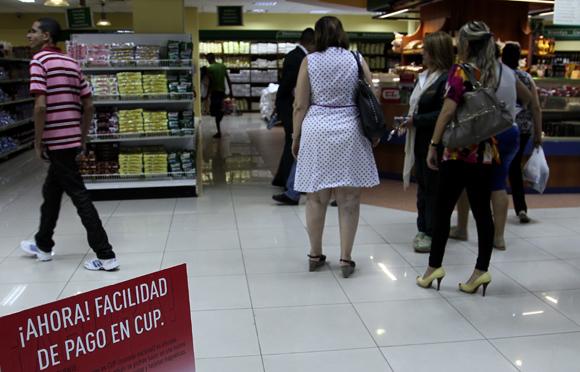 La Puntilla. Foto: Ladyrene Pérez/ Cubadebate.