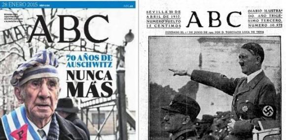 ABC-Nazismo-Perlas_EDIIMA20150201_0223_14