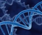 Secuencia de ADN