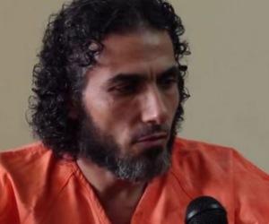 Abu Wael Dhiab