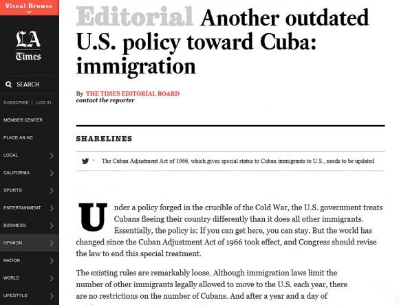 Angeles-Time-Cuba-Ajuste