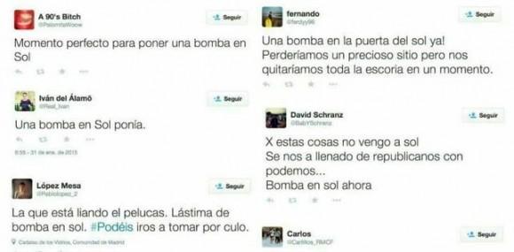 Apologia-terrorismo-Perlas_EDIIMA20150201_0203_13