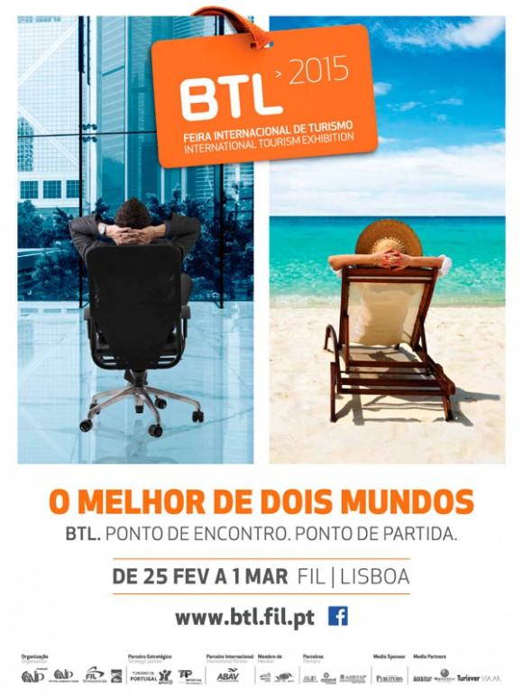 BTL-2015-lisboa