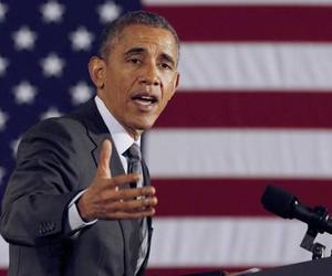 Barack-Obama-presenta-presupuesto-Reuters