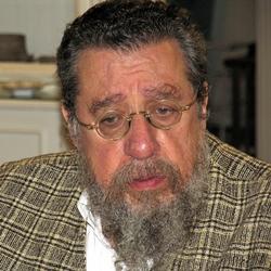 Carlos Escudé.