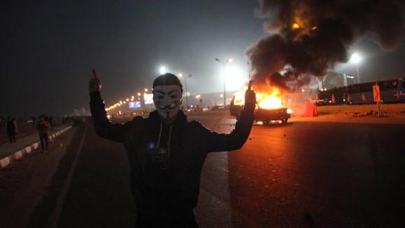 Egipto Fútbol (6)