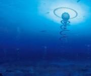 Espiral Oceánica (1)