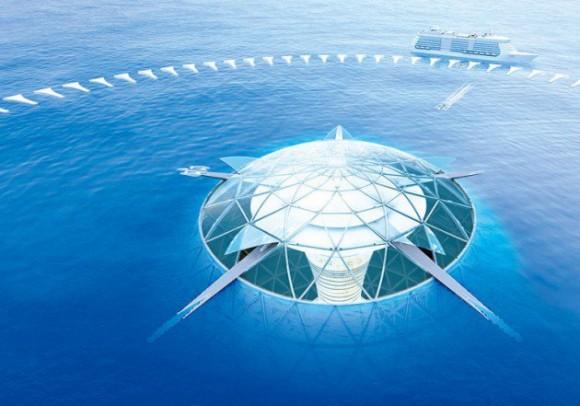 Espiral Oceánica (4)