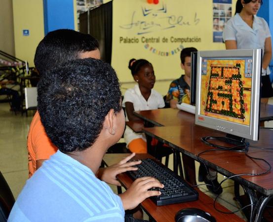 Cuba, Internet y los desafíos de la nueva época