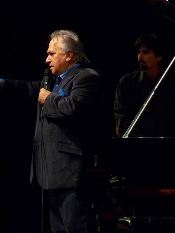 Frank Fernández (3)