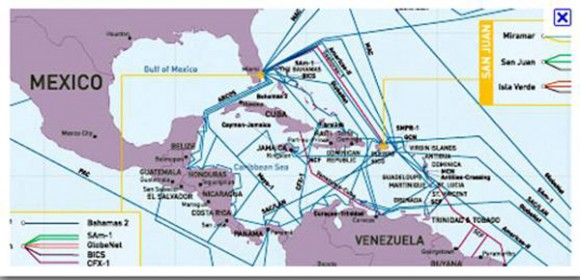 INTERNET CUBA MEJOR