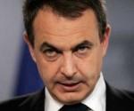 Jose-Luis-Zapatero