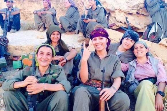 Kurda 2